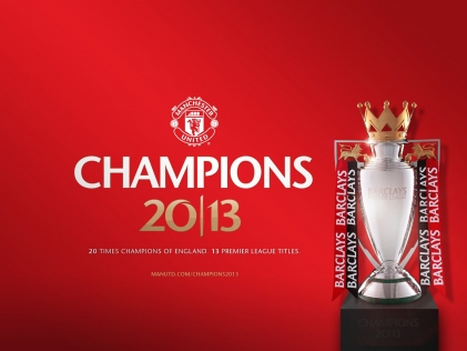 0b3482e6-2013_23_04_manchester-united-crowned-premier-league-champion_001